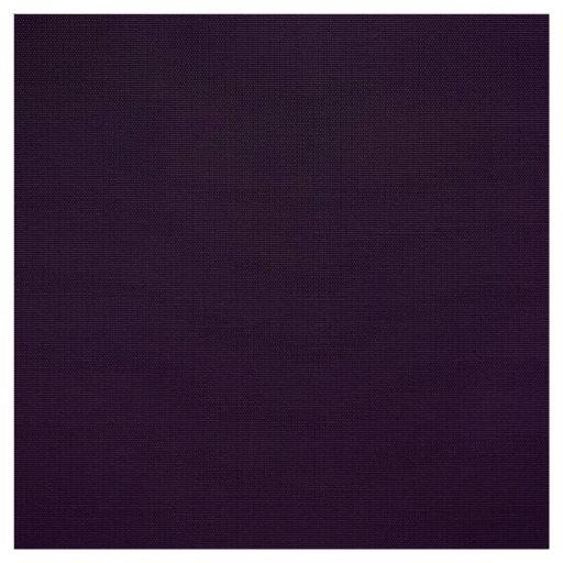 Tela púrpura del humo