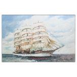 Tela Regata Cutty Sark/Cutty Sark Tall Ships' Race
