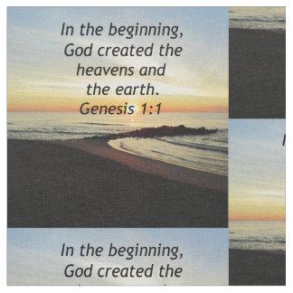 TELA SALIDA DEL SOL IMPRESIONANTE EN EL 1:1 DE LA