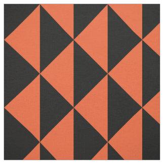 Tela Triángulos mudables