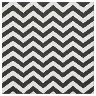 Tela Zigzag de la cebra