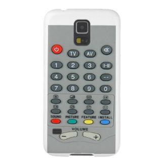 Teledirigido Carcasa Galaxy S5