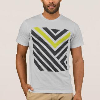 Telex Camiseta