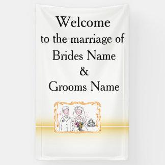Tema escocés y céltico tradicional del boda