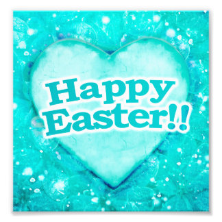 Tema feliz de Pascua Fotos