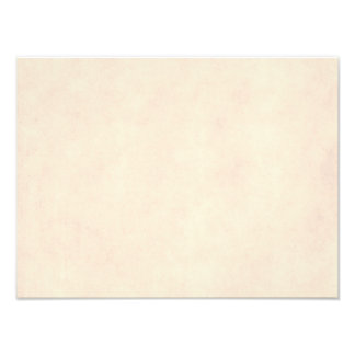 Temporeros de papel antiguos beige del pergamino fotografia