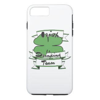 +temporeros funda iPhone 7 plus