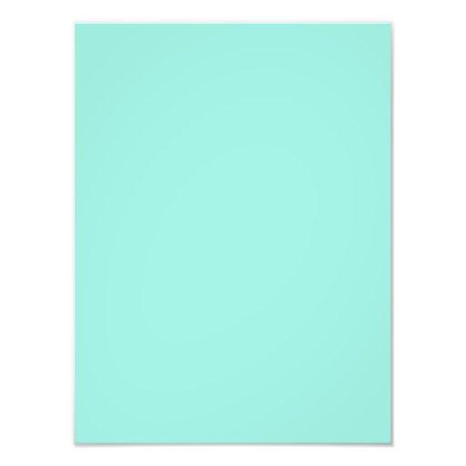 Fondo verde aguamarina imagui for Color aguamarina