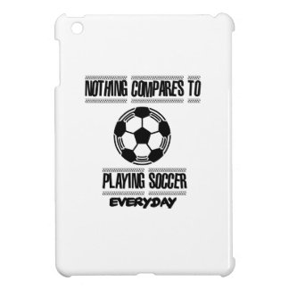 Tender diseños frescos del fútbol