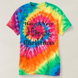 Tenga mismo una camisa única del día de fiesta del