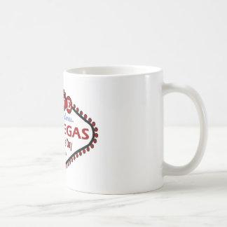 Tenga una taza fabulosa del el día de San Valentín