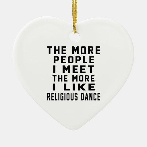 Tengo gusto más religioso ornamentos de reyes magos