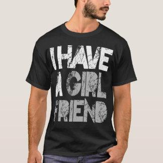 Tengo una camiseta de la novia) EN VENTA)