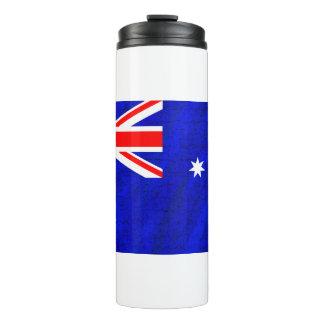 Termo Australia
