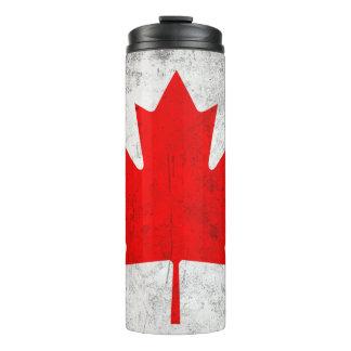 Termo Canadá