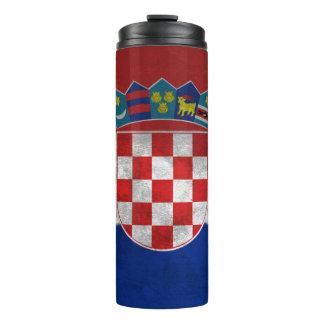 Termo Croacia