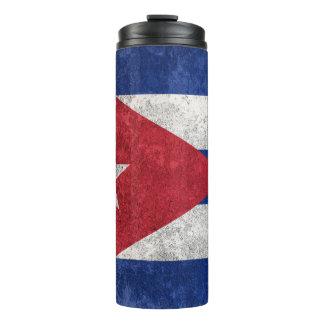 Termo Cuba