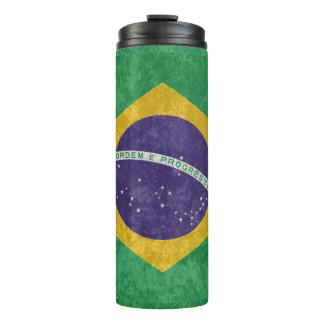 Termo El Brasil