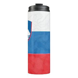 Termo Eslovenia