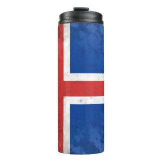 Termo Islandia
