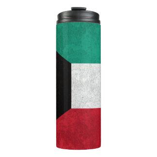 Termo Kuwait