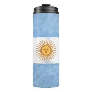 Termo La Argentina