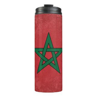 Termo Marruecos