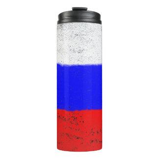 Termo Rusia