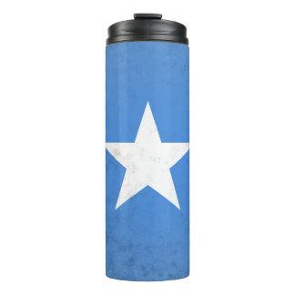 Termo Somalia