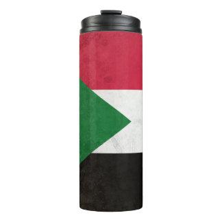 Termo Sudán