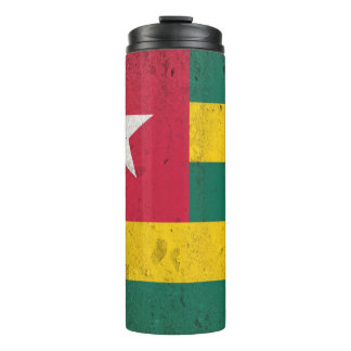 Termo Togo
