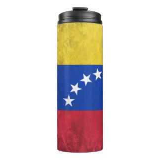 Termo Venezuela