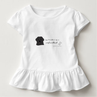 Terranova Camiseta De Bebé
