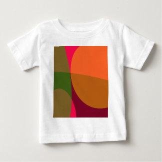 Terroir Camisetas