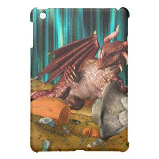 Tesoro del dragón