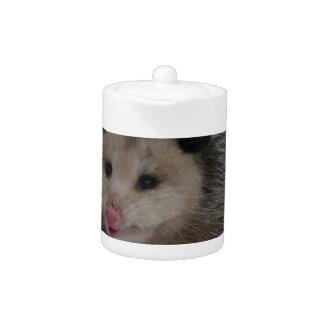 Tetera Oposum