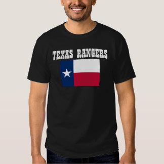 Texas Rangers Camisas