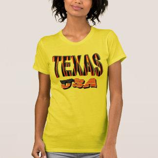 TEXAS Shirt 12 Camisas