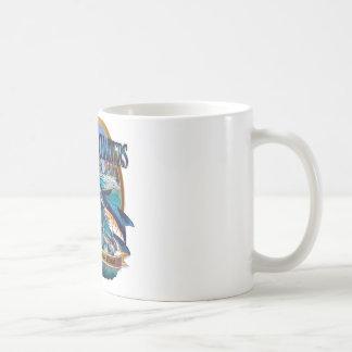 text.png grande taza de café