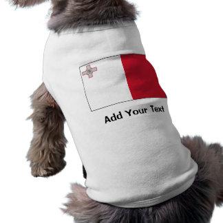 texto de la ropa w 1 - plantillas prenda mascota