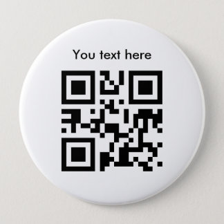 Texto del botón (enorme, de encargo)