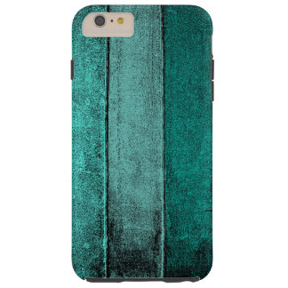 textura de la pared funda resistente iPhone 6 plus