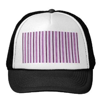Textura de la tela, lujo, estilo, moda gorras