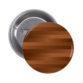 Textura de madera pin