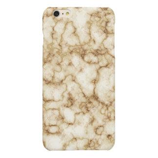 Textura de mármol elegante