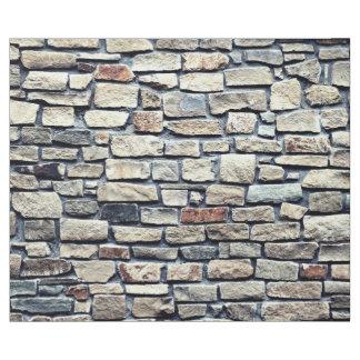 Papel de regalo pared piedra - Papel pared piedra ...