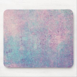 Textura preciosa de Mousepad del vintage abstracto Alfombrilla De Ratón