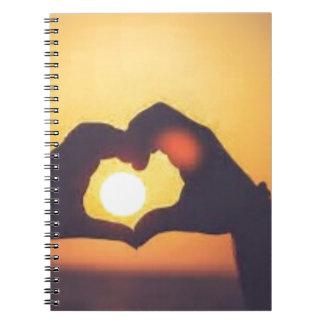 th cuaderno