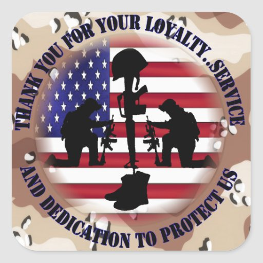 Thank you for your Loyalty .......
