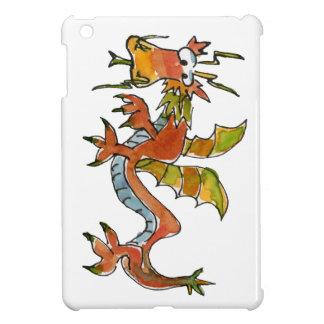 Thar sea dragones